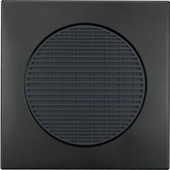 Bticino My Home Audio Sist Dif 2fire-Mont Incascenus HS4565
