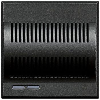 Bticino My Home Control Termperatura Mh-Senzor Contr Temperat Cenus HS4693