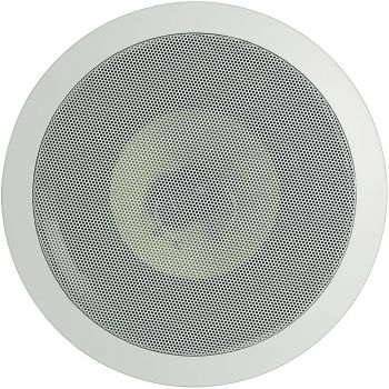 Bticino My Home Audio Difuzor Pt Tavan Fals 100w8ohm L4566