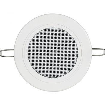 Bticino My Home Audio Boxa Rotunda Incastrata D10cm L4566/10