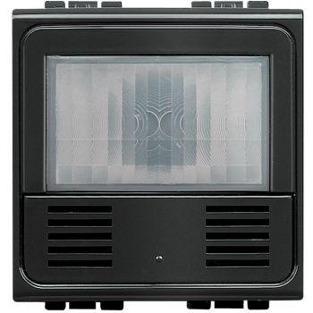Bticino KNX IntrerupatorGreen Switch cu senzor L4658N