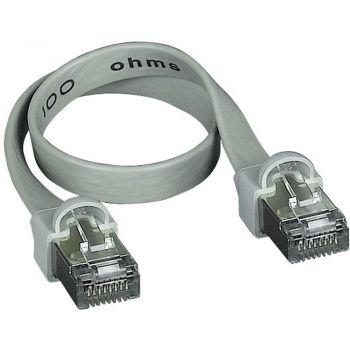 Bticino My Home Accesorii Cablu di permutazione Cat6 0-20m L4665L20