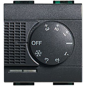 Bticino My Home Control Termperatura Sonda De Temperatura L4692