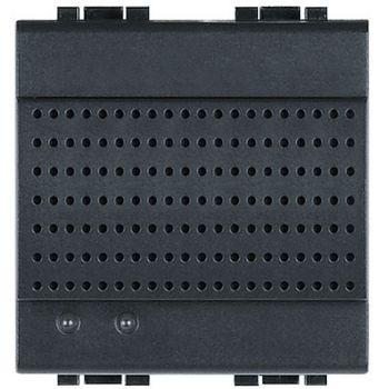 Bticino My Home Control Termperatura Scs-Senzor Pt Temp Living L4693