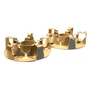 Cablare Structurata Coiling Kit Legrand 032131