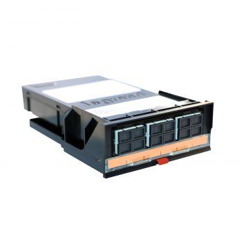 Cablare Structurata Sc Mtp Casset Om4 Hd Mod Panel Legrand 032143