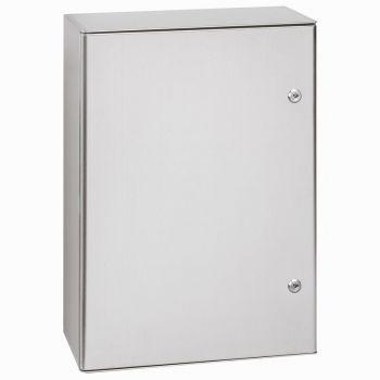 Tablou Electric Inox Coff-Inox 316L 400X300X200 Legrand 035241
