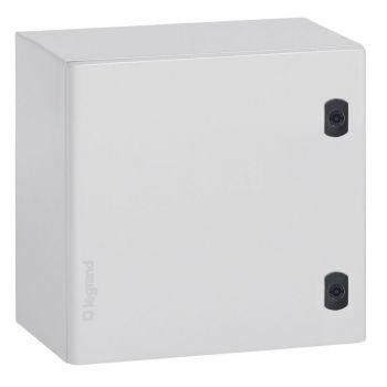 Tablou Electric Metalic Atlantic55 Cof Beige 800X800 Legrand 035515