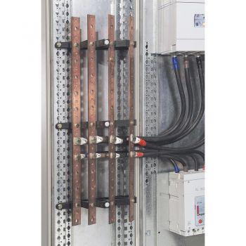 Tablou Electric Xl3 Accesorii Suport Electroizolant 400A Legrand 037310