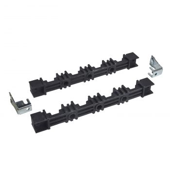 Tablou Electric Xl3 Accesorii Support Standard Prof 725 Mm Legrand 037373