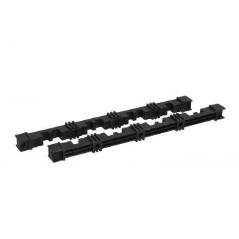 Tablou Electric Xl3 Accesorii Support Standard Prof 975 Mm Legrand 037375