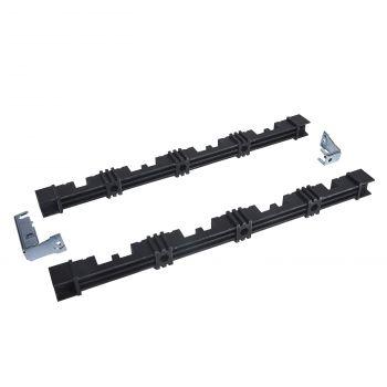 Tablou Electric Xl3 Accesorii Support Standard Prof 975 Mm Legrand 037376
