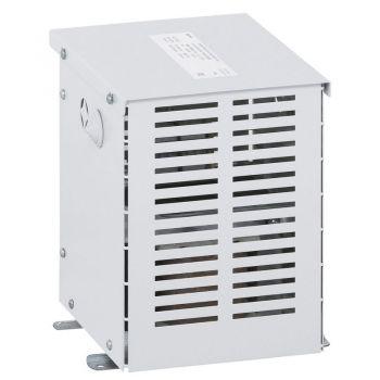 Transformator Autotransfo Mono Pro 6300Va Legrand 042267