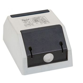 Transformator Autotransfo Mono Pro750Va Legrand 042285