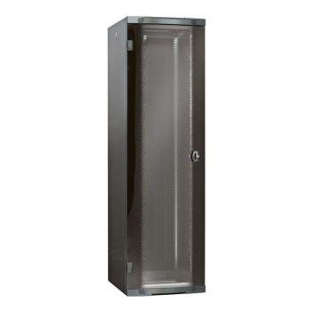 Cablare Structurata Vdi Cabinet 19 Inches 42U W600 X D800 Legrand 046319