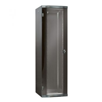 Cablare Structurata Vdi Cabinet 19 Inches 47U W800 X D1000 Legrand 046329
