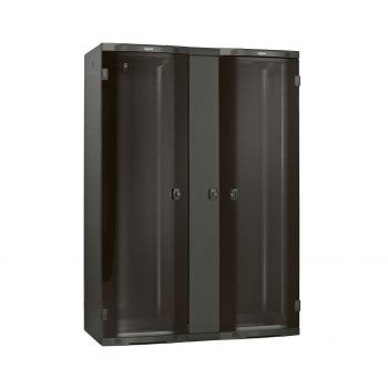 Cablare Structurata Vdi Cabinet Extension 19 Inches 42U W600 X D600 Legrand 046330