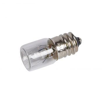 Iluminat Accesorii Lampe E14 220V 4 3W Legrand 089847