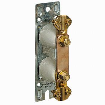 Accesorii Instalatie Electrica Barrette Cosga Legrand 098448