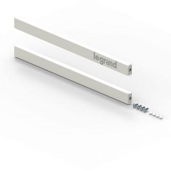 Tablou Electric Xl3 S Accesorii Ip30 Fin-Kit 24M Legrand 337973