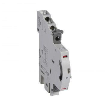 Auxiliare si Accesorii Dx3 Ca Inverseur 0-5 Mod Bic Legrand 406250