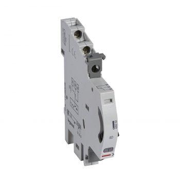 Auxiliare si Accesorii Dx3 Signal Defaut 0-5 Mod Bic Legrand 406252