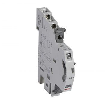 Auxiliare si Accesorii Dx3 Ca Modif Sd 0-5 Mod Bic Legrand 406256