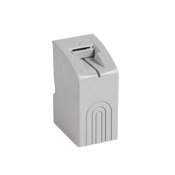 Auxiliare ?i Accesorii Dx3 Cache-Borne Plomb 1-5 Mod Legrand 406306