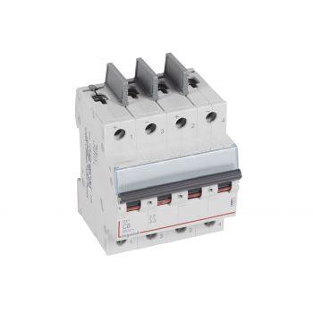 Siguranta Automata Disjunctor 2P B8 800V Dc Legrand 414425