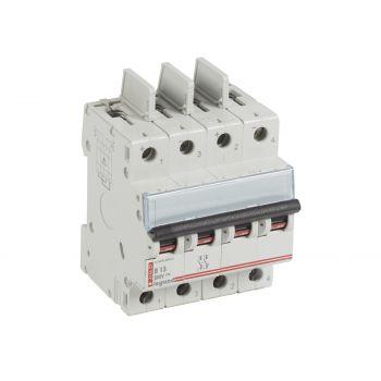 Siguranta Automata Disjunctor 2P B13 800V Dc Legrand 414427