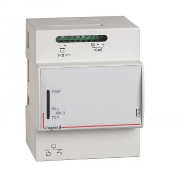 Energy Management Mini Energy Ws -32 Legrand 414948
