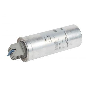 Condensator Alpican 10 Kvar 3P 400V 50 Hz Legrand 415164
