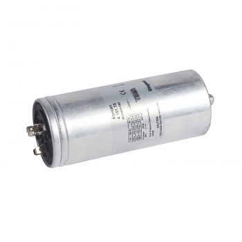Condensator Alpican 5 Kvar 3P 415V 50 Hz Legrand 415170