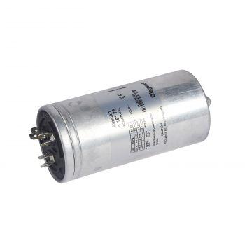 Condensator Alpican 2 5 Kvar 3P 440V 50 Hz Legrand 415178