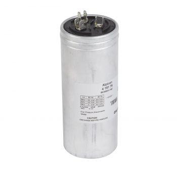 Condensator Alpican 5 Kvar 3P 440V 50 Hz Legrand 415179
