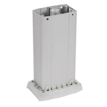 Coloana Aluminiu Minicoloana Al Snap-On H0-30M Legrand 603809