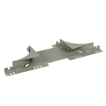 Canal Cablu Dlp C Kit Der-T 200X50-75 Legrand 637873