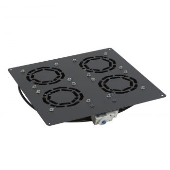 Cablare Structurata Kit 4 Ventil-Plus-Therm Linkeo Legrand 646431