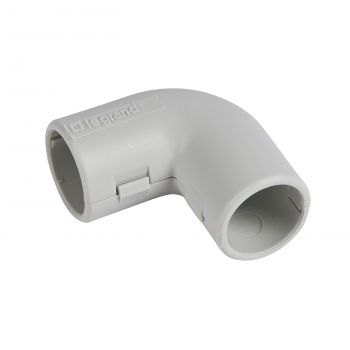 Teava Teu Pt-Tub Cablu D 20 Legrand 651612