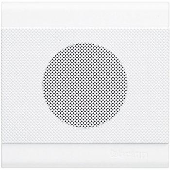 Bticino My Home Audio Suport 2M Cu Gheare N4565