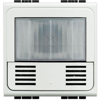 Bticino KNX IntrerupatorGreen Switch cu senzor N4658N