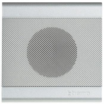 Bticino My Home Audio Difuzor 12w 16ohm Pt 506e NT4565
