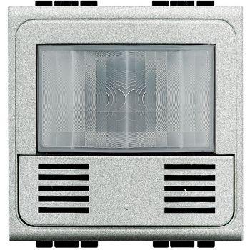 Bticino KNX KNX-LLightGreen Switch PIR-tech NT4658KNX