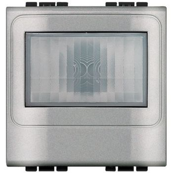 Bticino KNX Senzor pasiv infraRosu cu temporizator  NT4659N