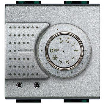 Bticino My Home Control Termperatura Sonda Temperatura NT4692