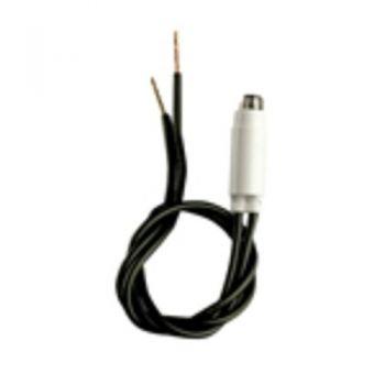 LED unit 12-24V 0,1W amber vimar Lighting components 00935-A