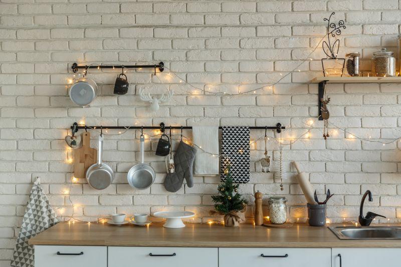 Iluminat interior - simplificat